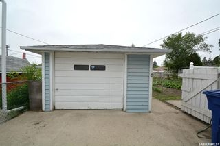 Photo 27: 405 Q Avenue North in Saskatoon: Mount Royal SA Residential for sale : MLS®# SK864393