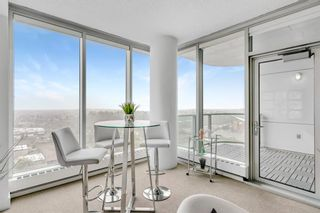 Photo 6: 2202 433 11 Avenue SE in Calgary: Beltline Apartment for sale : MLS®# A1111218