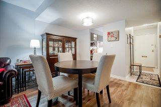"""Photo 9: 52 5181 204 Street in Langley: Langley City Townhouse for sale in """"Portage Estates"""" : MLS®# R2620144"""