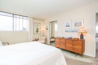 """Photo 22: 901 710 CHILCO Street in Vancouver: West End VW Condo for sale in """"Chilco Towers"""" (Vancouver West)  : MLS®# R2613084"""
