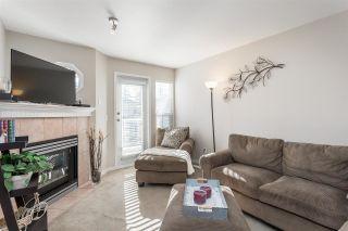 "Photo 4: 43 11229 232 Street in Maple Ridge: East Central Townhouse for sale in ""Fox Field"" : MLS®# R2580438"