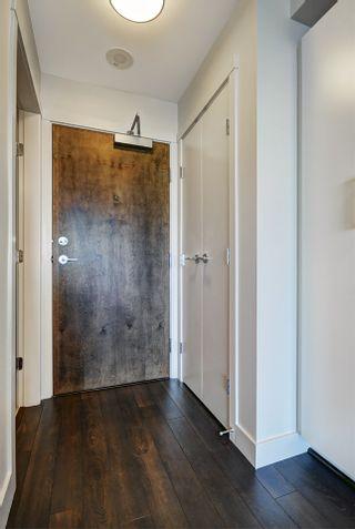 Main Photo: 1803 8288 GRANVILLE Avenue in Richmond: Brighouse South Condo for sale : MLS®# R2528353