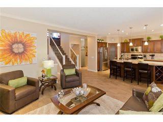 Photo 11: 109 ROYAL OAK Place NW in Calgary: Royal Oak House for sale : MLS®# C4055775