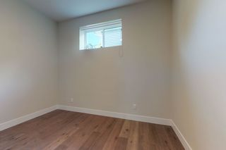 Photo 43: 14404 86 Ave NW in Edmonton: Laurier Heights House for sale : MLS®# E4201369