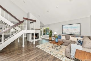 Photo 8: House for sale : 4 bedrooms : 7555 Caloma in Carlsbad