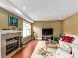 Photo 6: 6277 WOODWARDS Road in Richmond: Woodwards House for sale : MLS®# R2159659