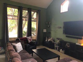 Photo 4: 489 Seven Oaks Avenue in Winnipeg: West Kildonan Residential for sale (4D)  : MLS®# 202122108