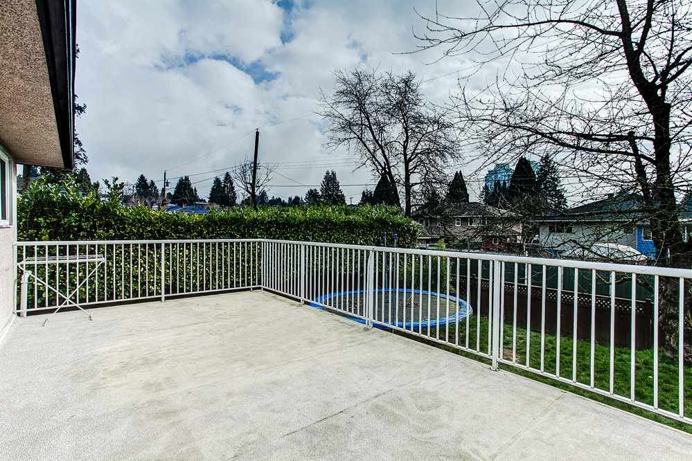 Photo 17: Photos: 9726 CASEWELL STREET in Burnaby: Sullivan Heights House for sale (Burnaby North)  : MLS®# R2039698