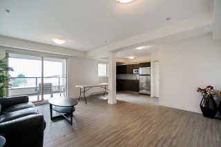 """Photo 21: 102 5688 HASTINGS Street in Burnaby: Capitol Hill BN Condo for sale in """"Oro"""" (Burnaby North)  : MLS®# R2463254"""