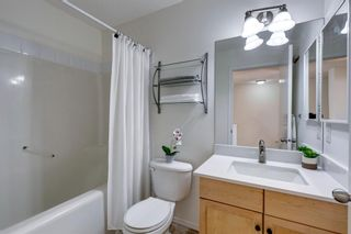 Photo 28: 280 Mckenzie Towne Link SE in Calgary: McKenzie Towne Row/Townhouse for sale : MLS®# A1119936