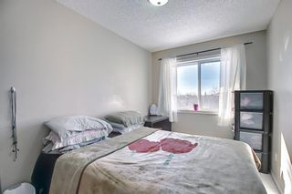 Photo 25: 321 Citadel Point NW in Calgary: Citadel Row/Townhouse for sale : MLS®# A1074362