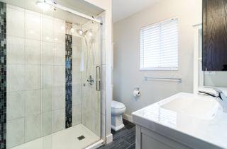 Photo 18: 7831 MALAHAT Avenue in Richmond: Broadmoor House for sale : MLS®# R2625745