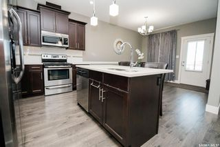 Photo 10: 22 700 Central Street in Warman: Residential for sale : MLS®# SK861347