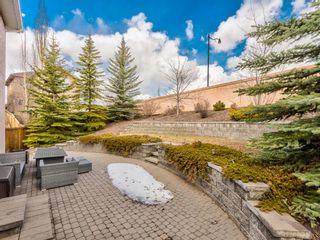 Photo 47: 34 Aspen Stone Mews SW in Calgary: Aspen Woods Detached for sale : MLS®# A1094004