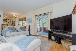 Photo 24: 8 Alpaugh Crescent: Leduc House for sale : MLS®# E4254012