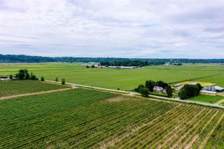 Photo 9: 27625 GRAY Avenue: Agri-Business for sale in Abbotsford: MLS®# C8038691