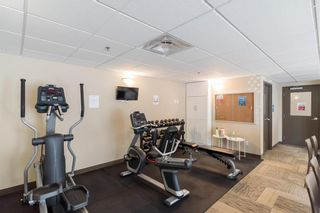 Photo 38: 414 775 Sterling Lyon Parkway in Winnipeg: Tuxedo Condominium for sale (1E)  : MLS®# 202121647