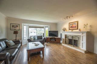 Photo 5: 9476 213 Street in Langley: Walnut Grove House for sale : MLS®# R2551356