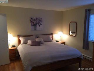 Photo 2: 402 3274 Glasgow Ave in VICTORIA: SE Quadra Condo for sale (Saanich East)  : MLS®# 806705