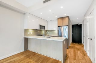 """Photo 2: 220 7008 RIVER Parkway in Richmond: Brighouse Condo for sale in """"Riva 3"""" : MLS®# R2543464"""