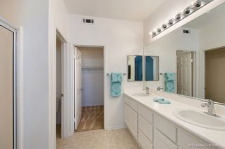 Photo 11: TORREY HIGHLANDS Townhouse for sale : 2 bedrooms : 7720 Via Rossi #5 in San Diego