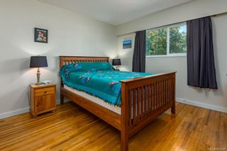 Photo 21: 2045 Beaufort Ave in : CV Comox (Town of) House for sale (Comox Valley)  : MLS®# 884580