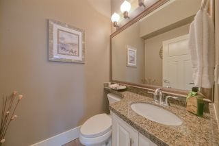 Photo 8: 1048 A DANSEY Avenue in Coquitlam: Central Coquitlam 1/2 Duplex for sale : MLS®# R2562405