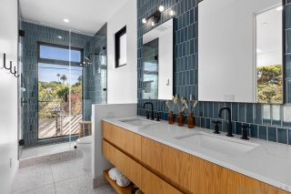 Photo 18: ENCINITAS House for sale : 5 bedrooms : 605 Cornish