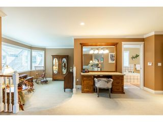 """Photo 18: 17332 26A Avenue in Surrey: Grandview Surrey House for sale in """"Country Woods"""" (South Surrey White Rock)  : MLS®# R2557328"""