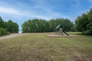 Photo 22: 6 Stobart Lane in Lac Du Bonnet RM: Lorell Holdings Residential for sale (R28)  : MLS®# 202119542