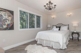 Photo 26: 339 WILKIN Wynd in Edmonton: Zone 22 House for sale : MLS®# E4257051