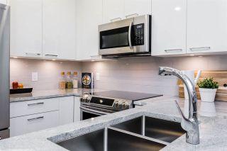 "Photo 5: 212 22315 122 Avenue in Maple Ridge: West Central Condo for sale in ""The Emerson"" : MLS®# R2386639"