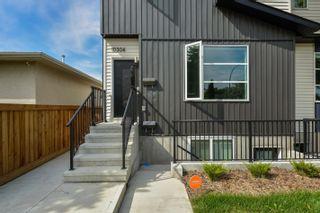 Photo 4: 10306 10308 154 Street in Edmonton: Zone 21 House Duplex for sale : MLS®# E4261939