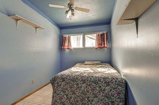 Photo 17: 9435 Allison Drive SE in Calgary: Acadia Detached for sale : MLS®# A1074577