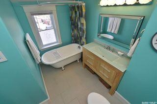 Photo 22: 2218 Quebec Street in Regina: General Hospital Residential for sale : MLS®# SK719845