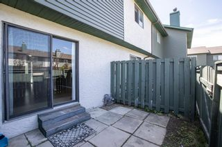 Photo 28: 84 2511 38 Street NE in Calgary: Rundle Row/Townhouse for sale : MLS®# A1115579