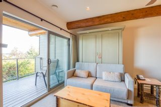 Photo 9: 112 1155 Resort Dr in : PQ Parksville Condo for sale (Parksville/Qualicum)  : MLS®# 873991