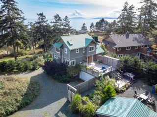 Photo 80: 495 Curtis Rd in Comox: CV Comox Peninsula House for sale (Comox Valley)  : MLS®# 887722