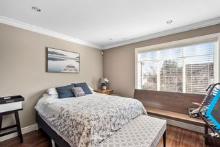 Photo 23: 2526 SE MARINE Drive in Vancouver: South Marine House for sale (Vancouver East)  : MLS®# R2556122