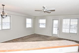 Photo 8: 2305 928 Arbour Lake Road NW in Calgary: Arbour Lake Apartment for sale : MLS®# A1056383