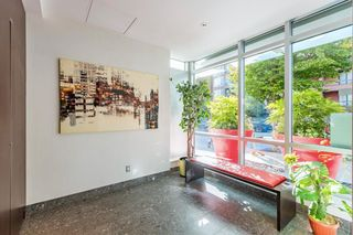 """Photo 18: 2703 1308 HORNBY Street in Vancouver: Downtown VW Condo for sale in """"SALT"""" (Vancouver West)  : MLS®# R2618073"""