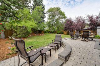 Photo 42: 7302 149 Street in Edmonton: Zone 22 House for sale : MLS®# E4262093