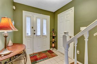 Photo 35: 15817 97A Avenue in Surrey: Guildford House for sale (North Surrey)  : MLS®# R2562630