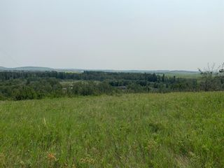 Photo 4: 176 St W: Rural Foothills County Residential Land for sale : MLS®# A1135109