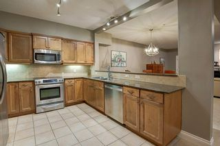 Photo 9: 1316 10221 Tuscany Boulevard NW in Calgary: Tuscany Apartment for sale : MLS®# A1097944