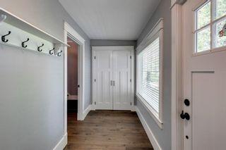 Photo 23: 429 8A Street NE in Calgary: Bridgeland/Riverside Detached for sale : MLS®# A1146319