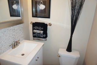 Photo 24: 208 Winchester Street in : Deer Lodge Single Family Detached for sale