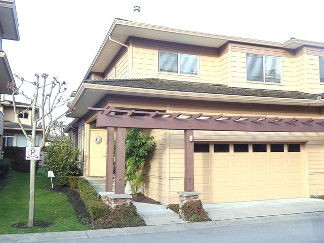 Main Photo: 10 16655 64 Ave in Ridge Woods: Home for sale
