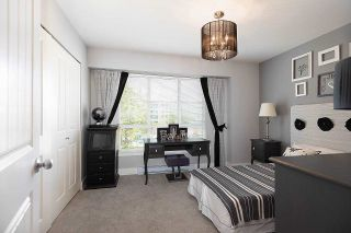"""Photo 28: 74 15405 31 Avenue in Surrey: Grandview Surrey Townhouse for sale in """"NUVO2"""" (South Surrey White Rock)  : MLS®# R2577675"""