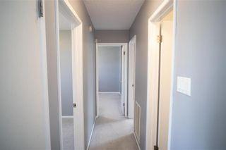 Photo 12: 27 Ellington Street in Winnipeg: Tyndall Park Residential for sale (4J)  : MLS®# 202113046